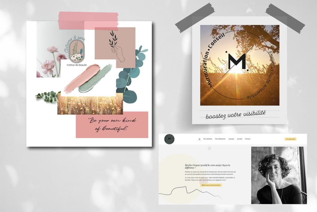 illustration-process